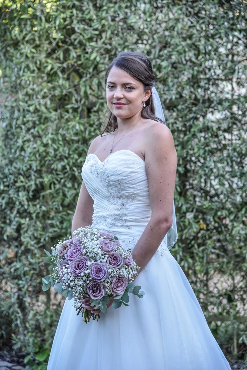 Bury Court Barn Wedding Photography-316.jpg