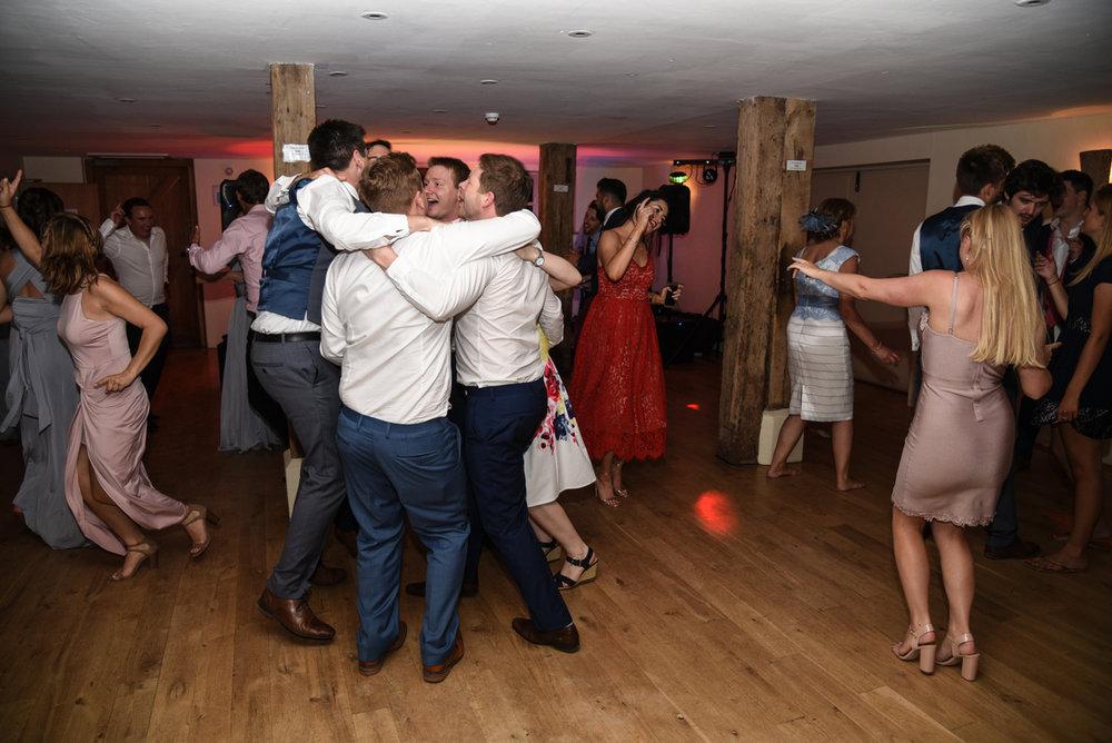 Bury Court Barn Wedding Photography-457.jpg