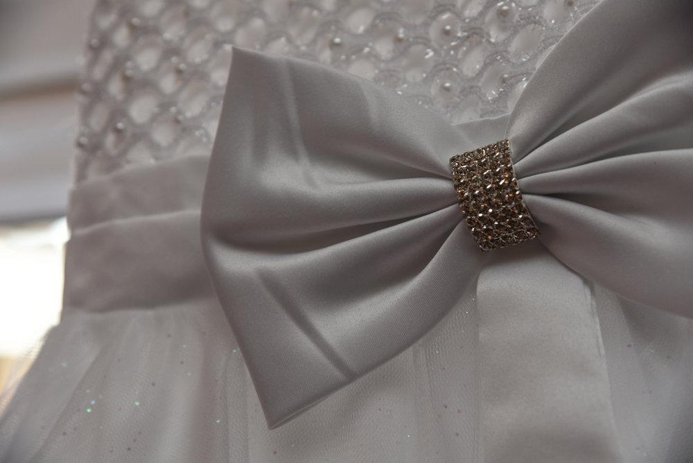 Maritime Club Wedding-001.jpg