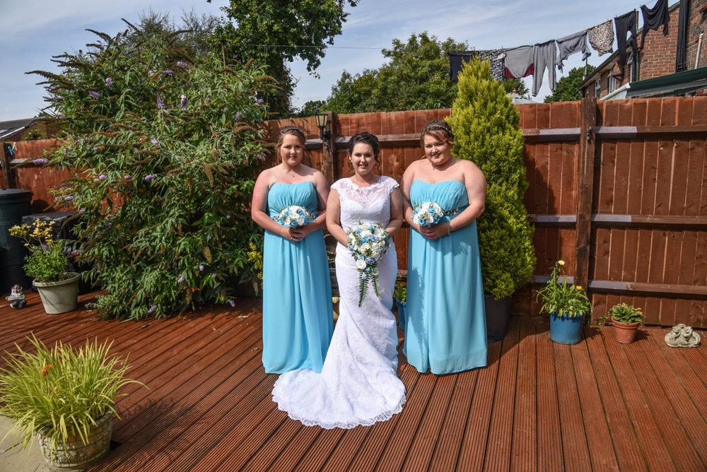 Maritime Club Wedding-010.jpg