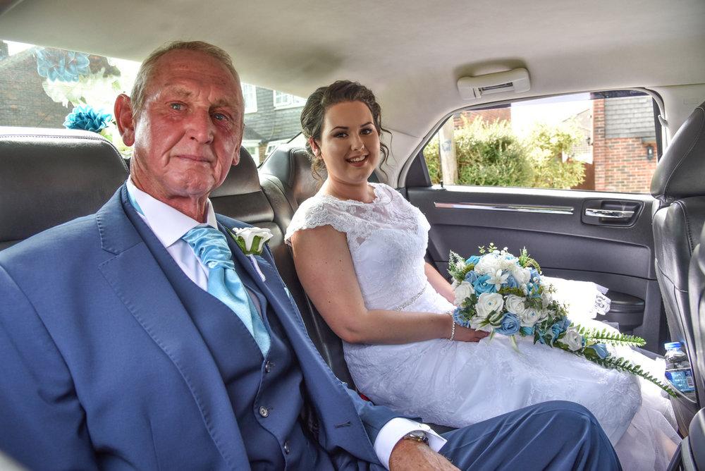 Maritime Club Wedding-012.jpg