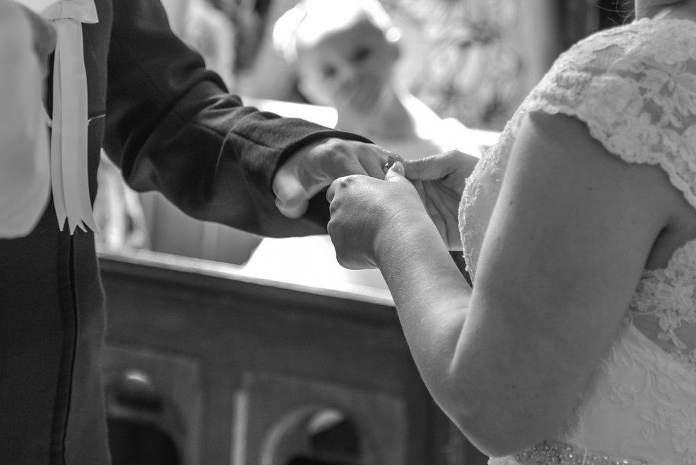 Maritime Club Wedding-019.jpg