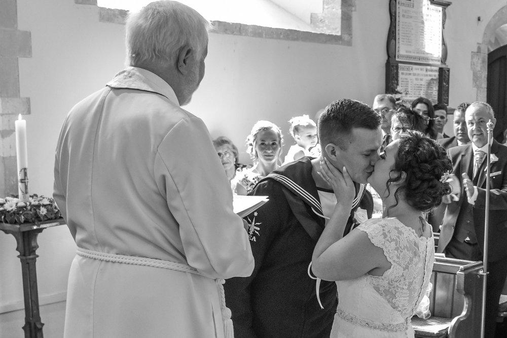 Maritime Club Wedding-020.jpg