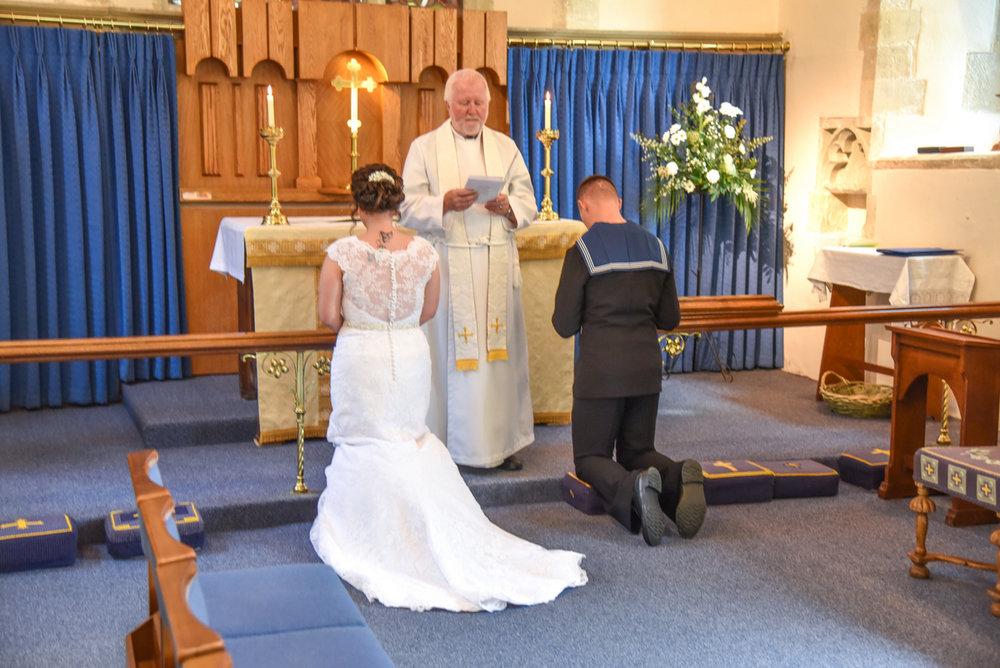 Maritime Club Wedding-021.jpg