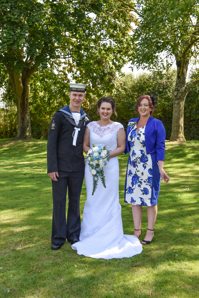 Maritime Club Wedding-025.jpg