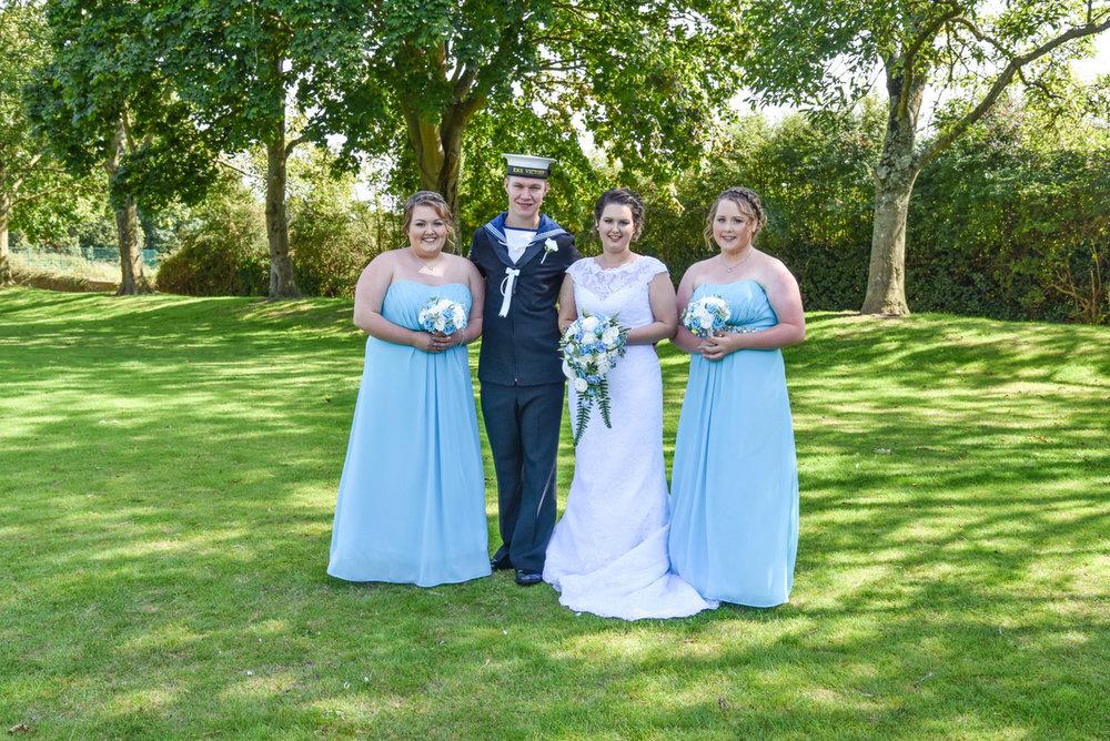 Maritime Club Wedding-027.jpg