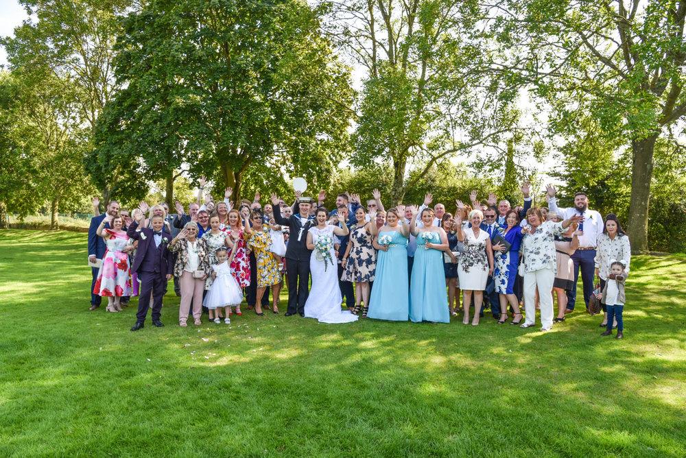 Maritime Club Wedding-028.jpg