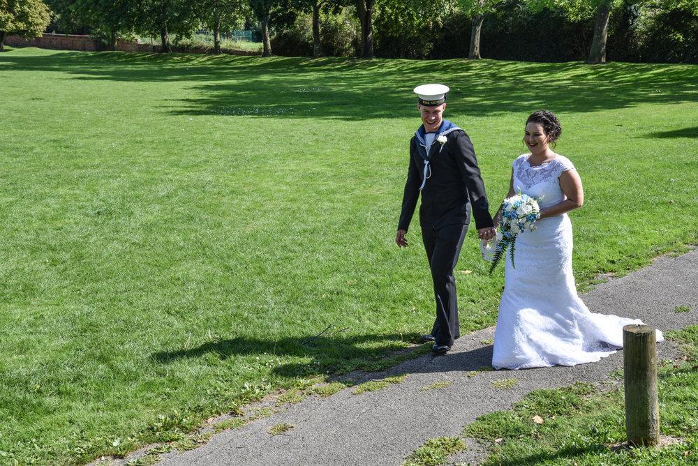 Maritime Club Wedding-030.jpg