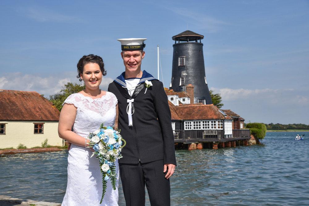 Maritime Club Wedding-032.jpg