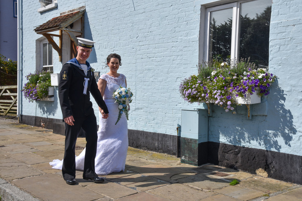 Maritime Club Wedding-031.jpg
