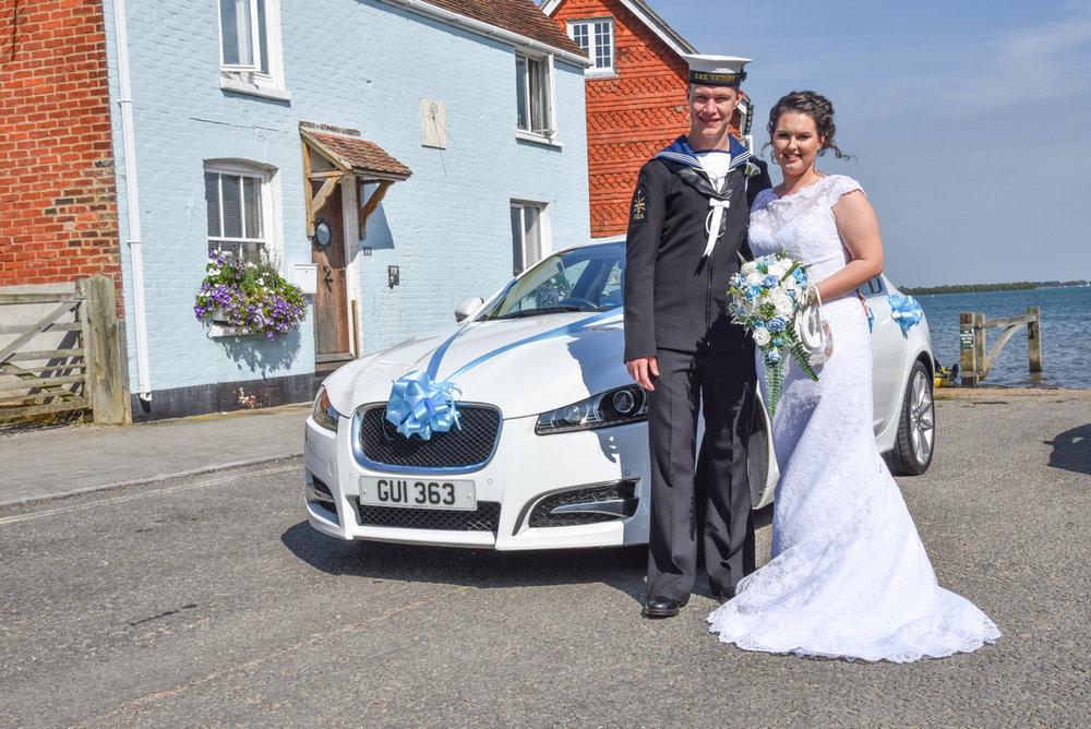 Maritime Club Wedding-034.jpg
