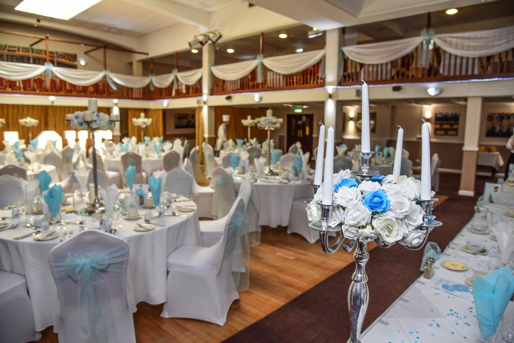 Maritime Club Wedding-035.jpg