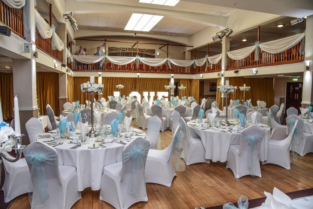 Maritime Club Wedding-036.jpg