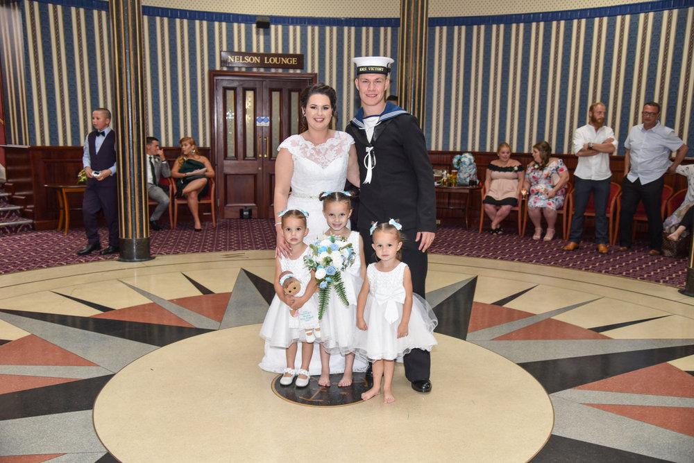 Maritime Club Wedding-042.jpg