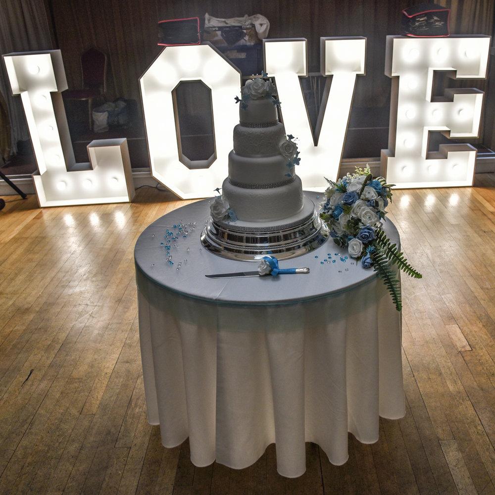 Maritime Club Wedding-043.jpg