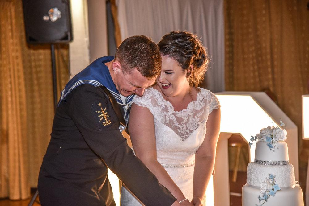 Maritime Club Wedding-045.jpg