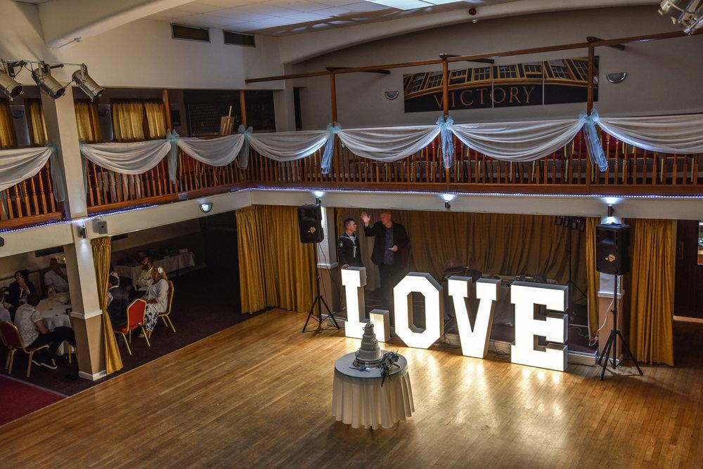 Maritime Club Wedding-044.jpg