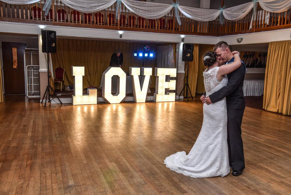 Maritime Club Wedding-047.jpg