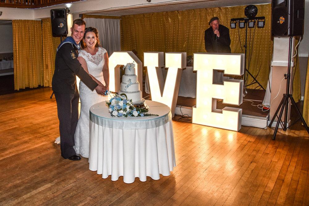 Maritime Club Wedding-046.jpg