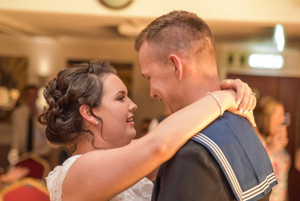 Maritime Club Wedding-049.jpg
