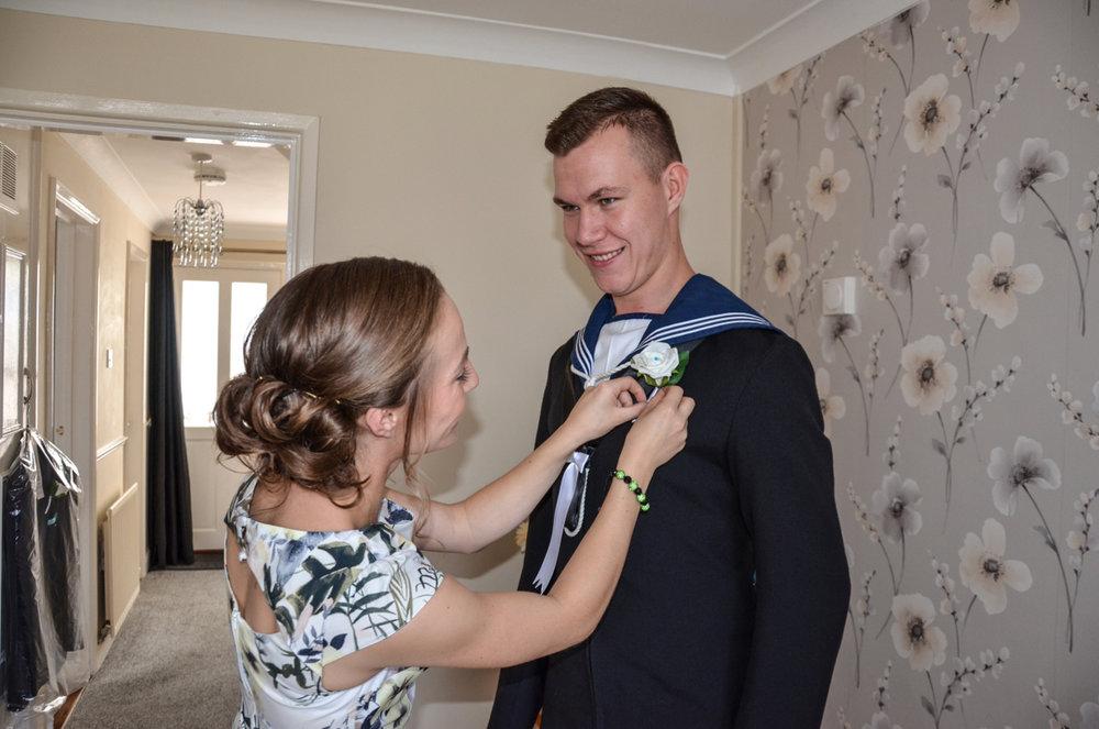 Maritime Club Wedding-053.jpg