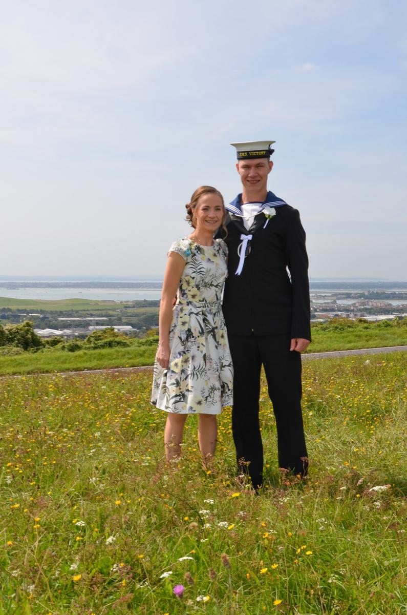 Maritime Club Wedding-055.jpg