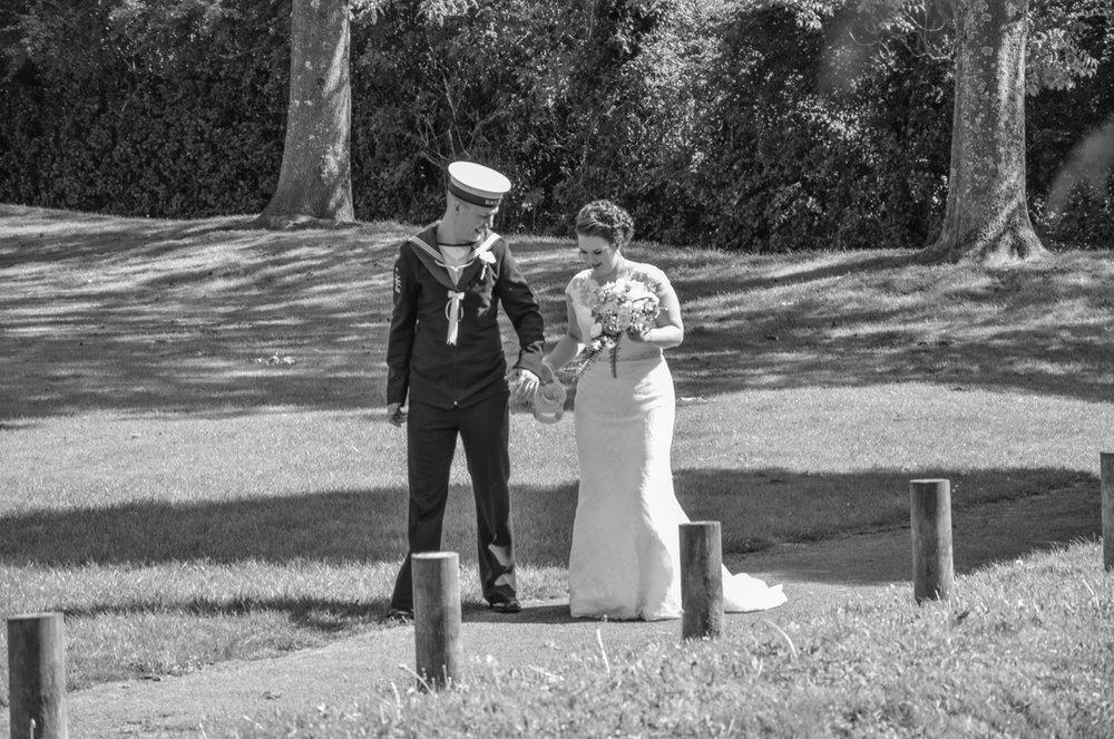 Maritime Club Wedding-063.jpg