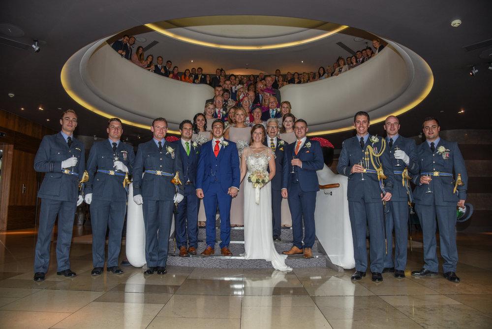 Aviator RAF Wedding-110.jpg