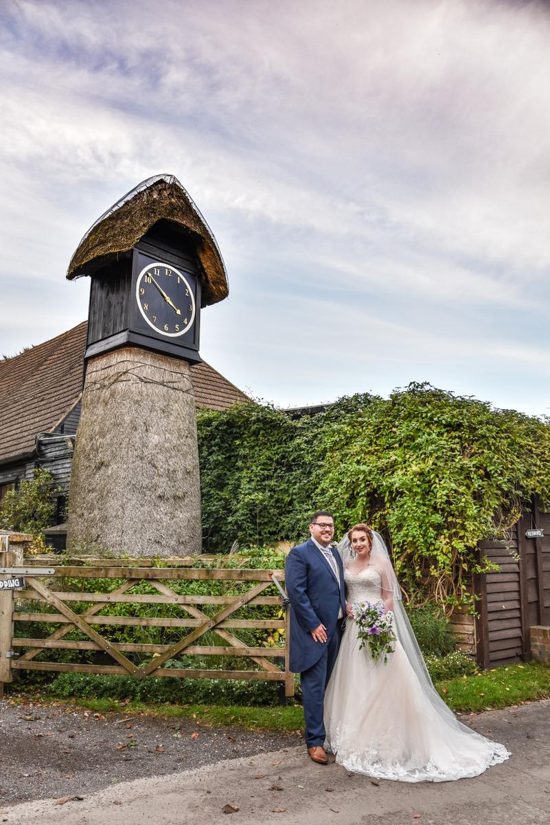 Clock Barn-103.jpg