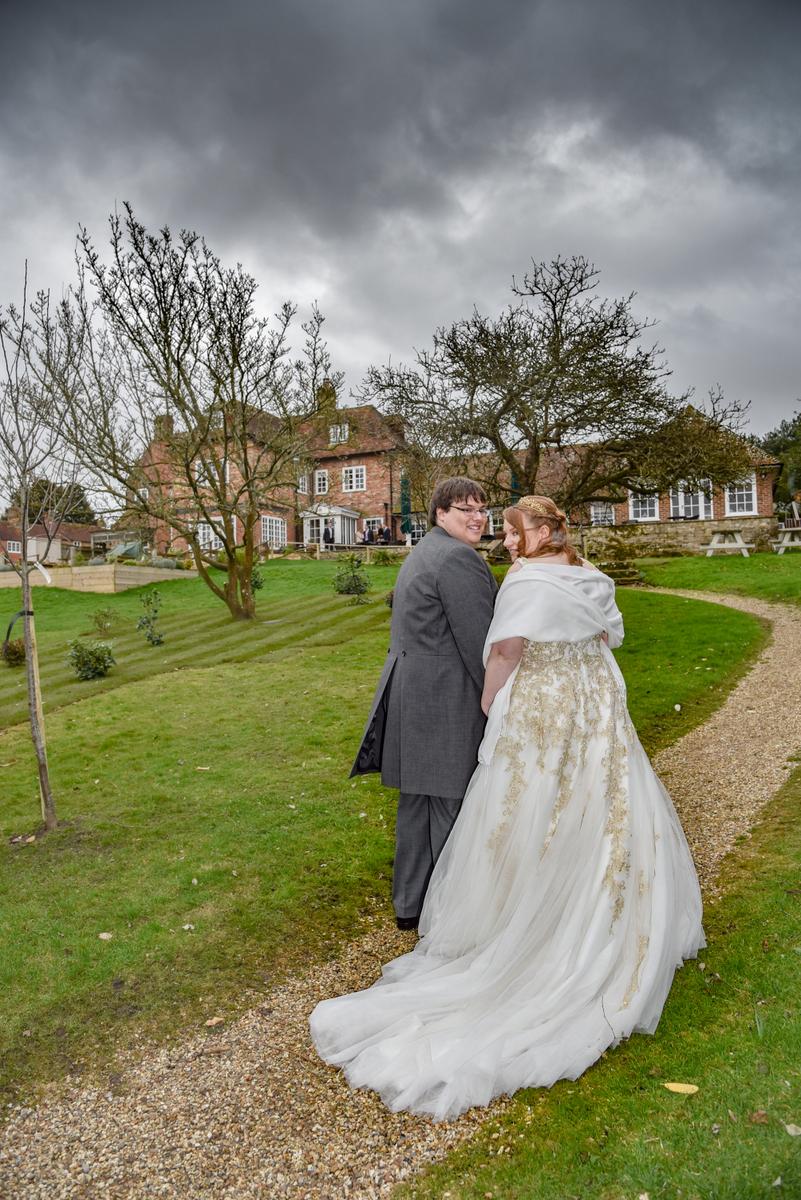 Hampshire Wedding Photography-091.jpg