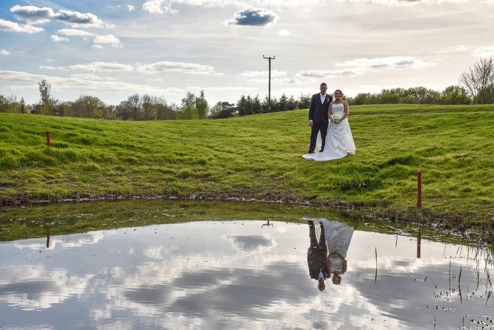 Hampshire Wedding Photography-092.jpg