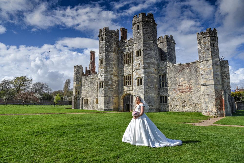 Hampshire Wedding Photography-097.jpg