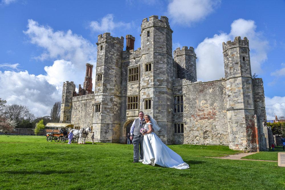 Hampshire Wedding Photography-098.jpg
