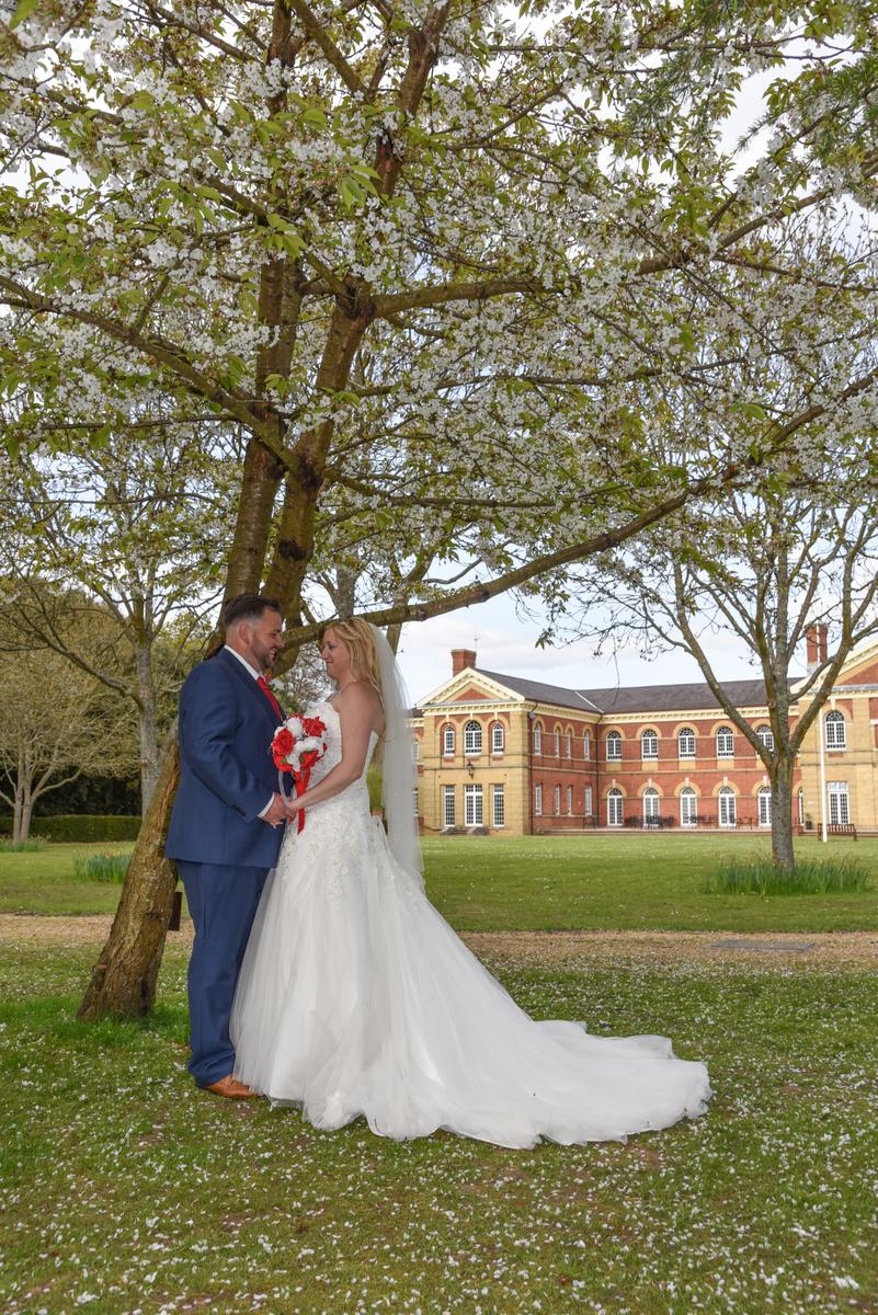 Hampshire Wedding Photography-100.jpg