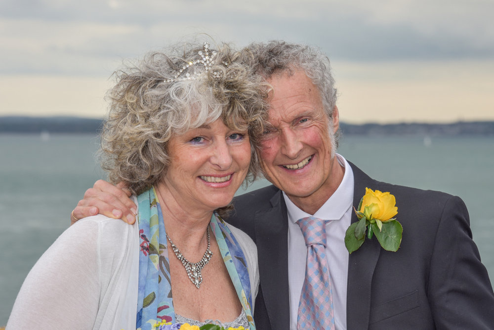 Hampshire Wedding Photography-102.jpg