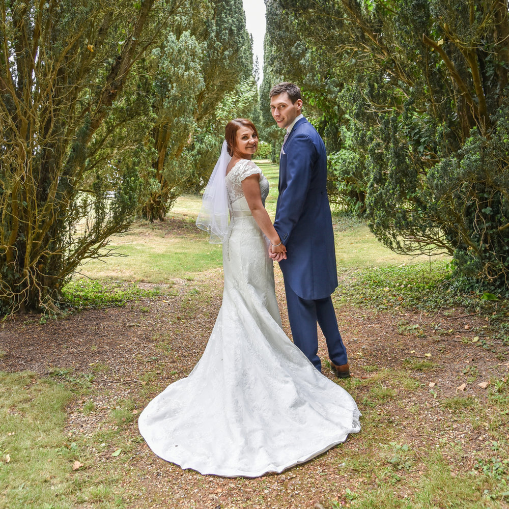 Hampshire Wedding Photography-111.jpg