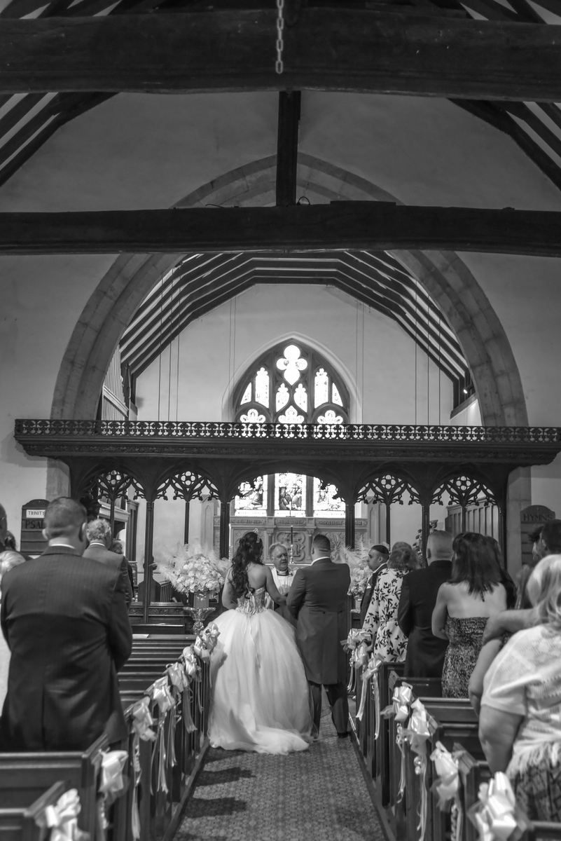 Hampshire Wedding Photography-116.jpg