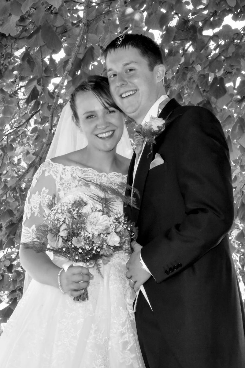 Hampshire Wedding Photography-117.jpg