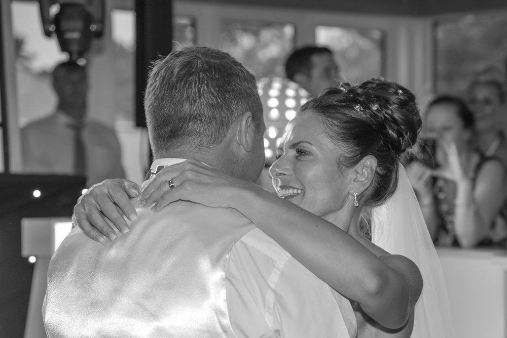 Hampshire Wedding Photography-122.jpg