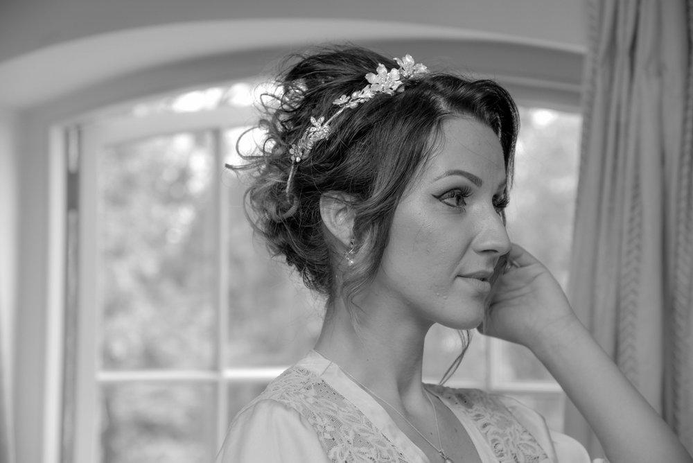 Hampshire Wedding Photography-124.jpg