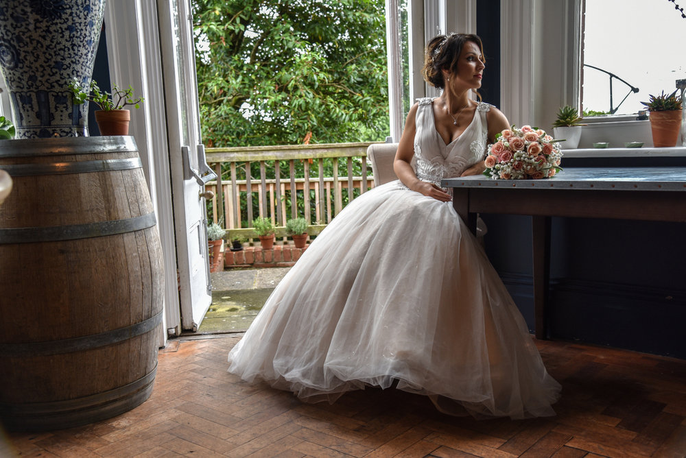 Hampshire Wedding Photography-126.jpg