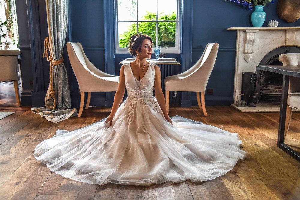 Hampshire Wedding Photography-125.jpg