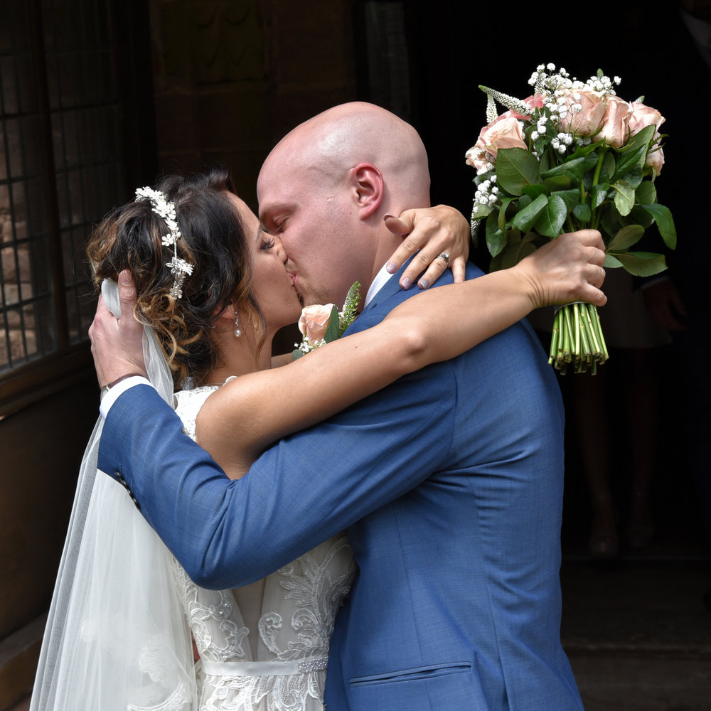 Hampshire Wedding Photography-127.jpg