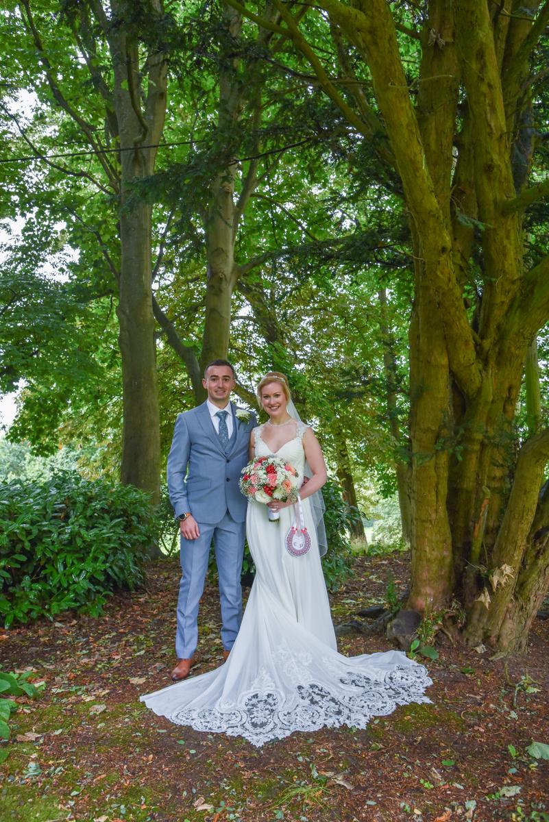 Hampshire Wedding Photography-128.jpg