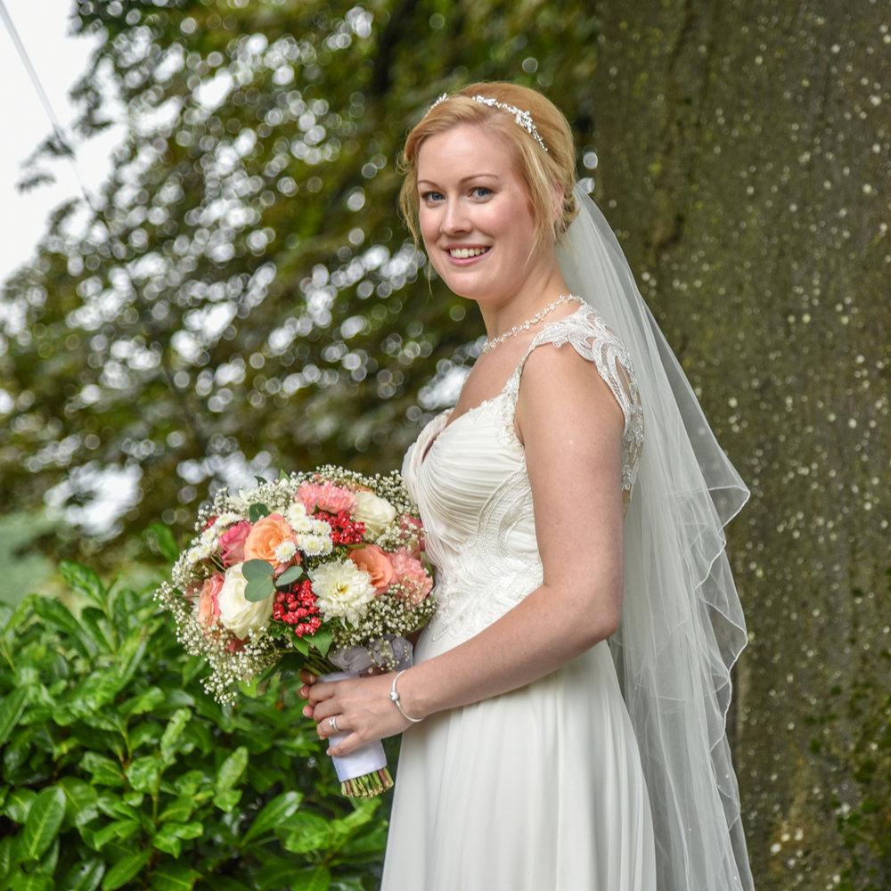 Hampshire Wedding Photography-130.jpg