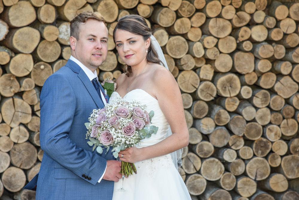 Hampshire Wedding Photography-138.jpg