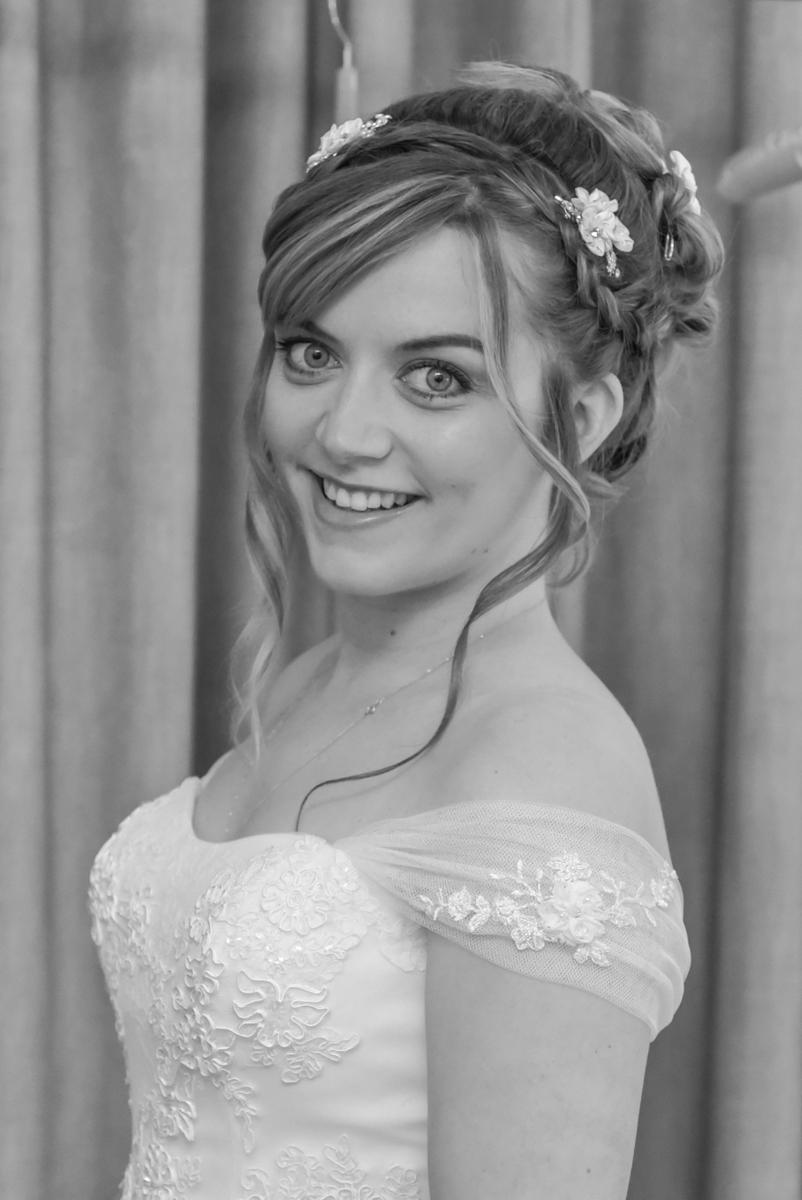 Hampshire Wedding Photography-140.jpg