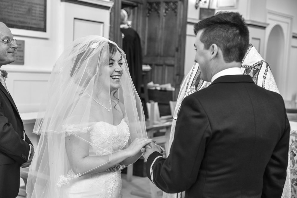 Hampshire Wedding Photography-141.jpg