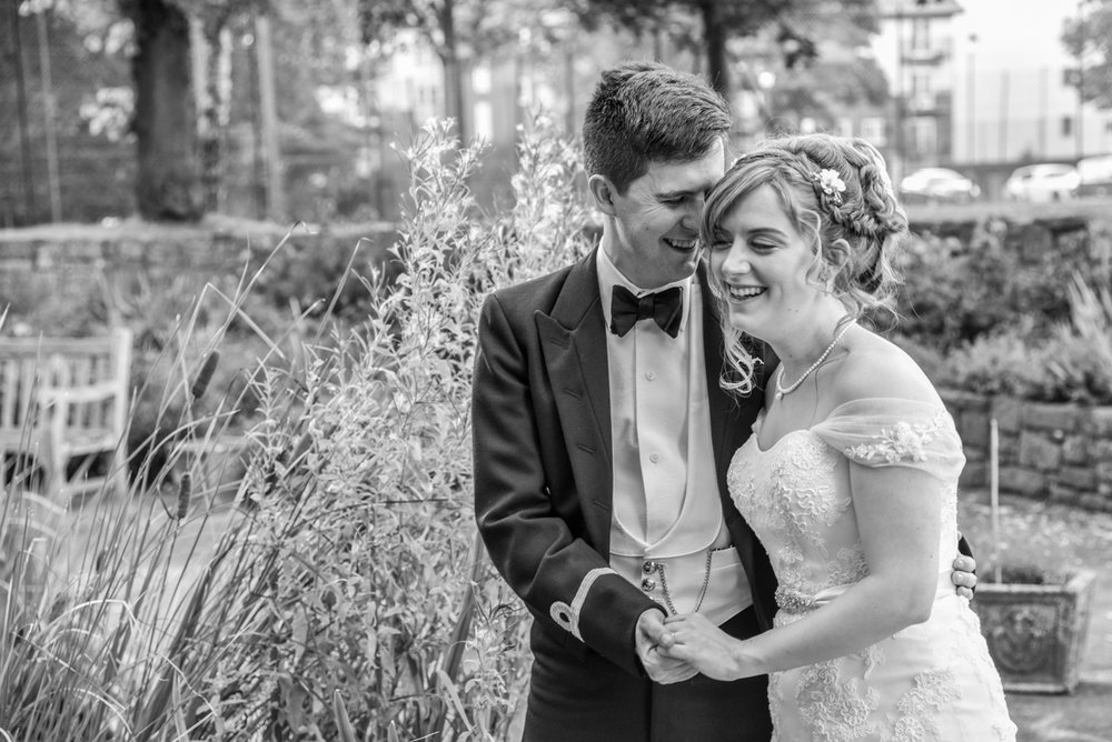 Hampshire Wedding Photography-143.jpg