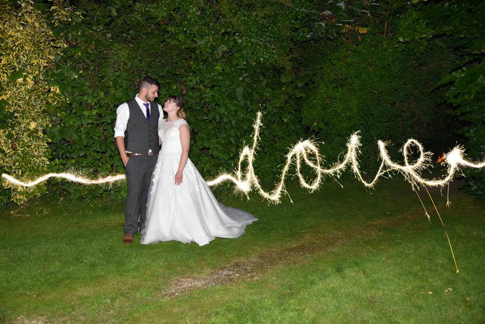 Hampshire Wedding Photography-149.jpg